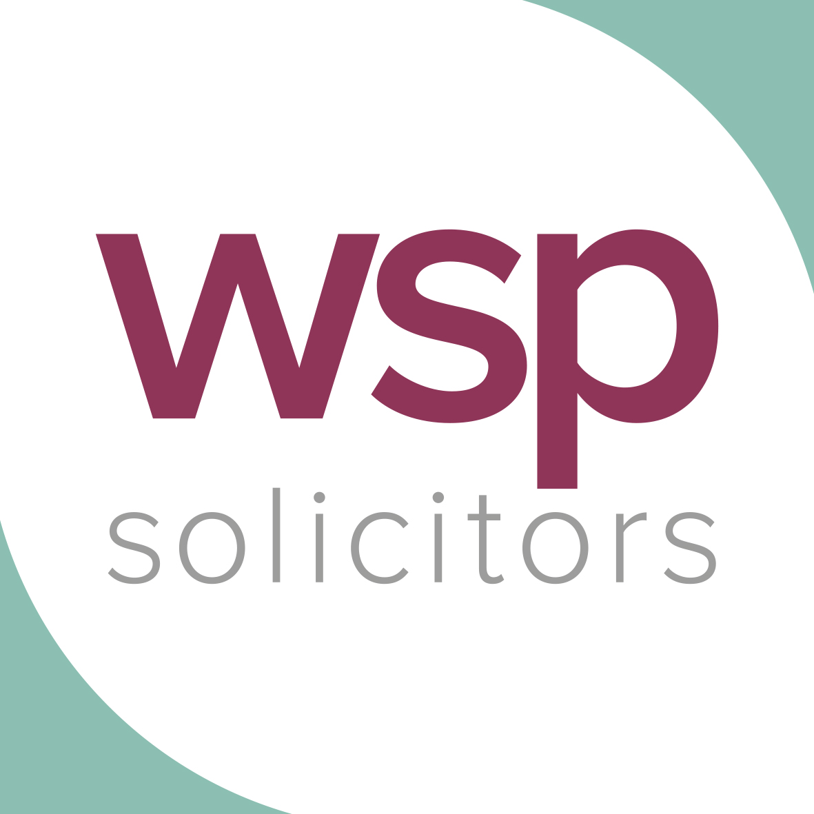 Landlord's solicitor
