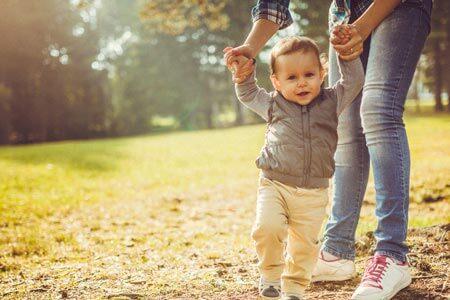 Care Proceedings and Adoption