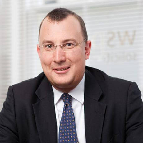 Matthew Penley Wills and Probate Solicitor