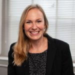 rebecca tribble solicitor wills