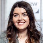 Sadie White property solicitor wsp solicitors