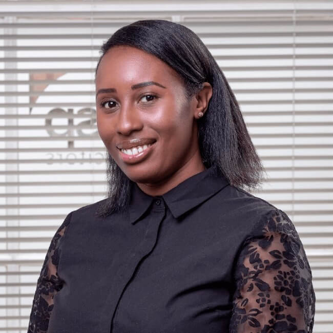 Non-Accidental Injury to Children. Camella Cephas Child Law Solicitor at WSP Solicitors