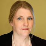 Janine guthrie legal executive