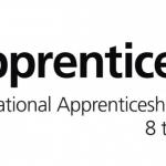 national-apprenticeship-week-2021