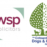 wsp-solicitors-cotswolds-dogs-cats-home