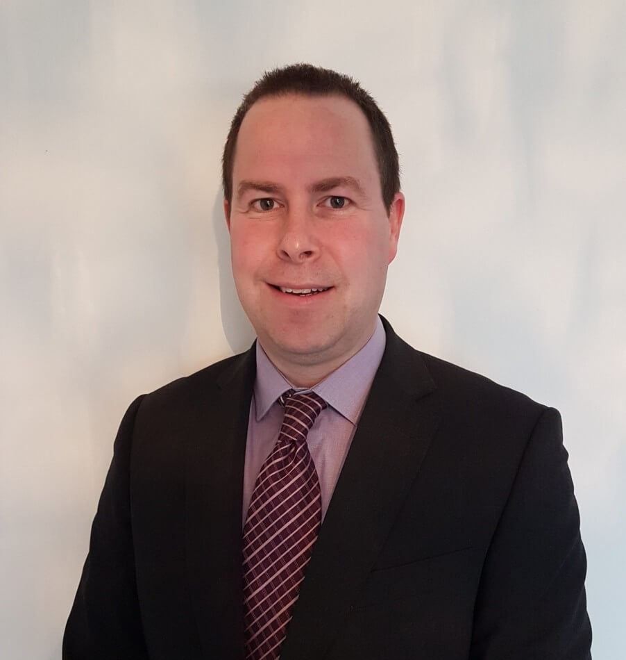 simon-hawkins-family-solicitor-wsp-solicitors