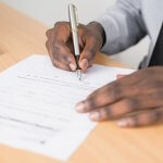 benfits-of-creating-trust-wsp-solicitors